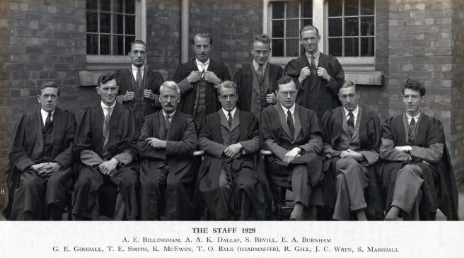 Mellish_Staff_1929